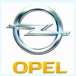 Opel lanza 3 virales mofándose de la derrota del Real Madrid en la semifinal de la Champions League