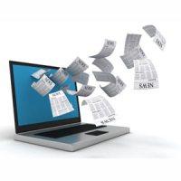El tándem formado por periodismo online y publicidad debe regenerarse para sobrevivir