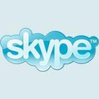 """Las """"idas y venidas"""" de Skype"""
