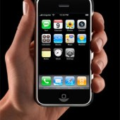 2.000 millones de personas tendrán un teléfono inteligente en el 2015