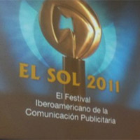 El Sol 2011 en vídeos e imágenes