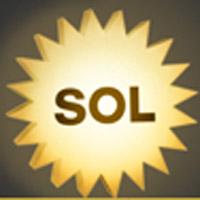 ¿Qué agencia brillará más en El Sol 2011?