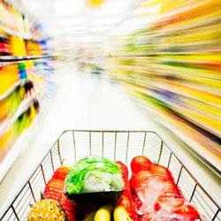 """Ir al """"super"""" es una tortura para 4 de cada 5 consumidores"""