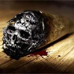 50 anuncios antitabaco: cuando la creatividad echa humo