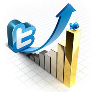 6 herramientas para conseguir y analizar datos en Twitter