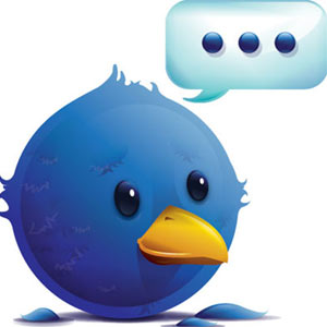 SOS: abreviaturas para sobrevivir en Twitter