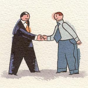 ¿Cuáles son las claves para cerrar ventas con el cliente?