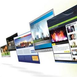 La explosión de consumo de vídeo online ha abierto una nueva puerta a la publicidad