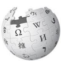 Wikipedia, ¿Patrimonio de la Humanidad?
