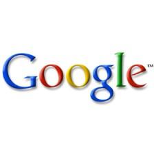 Google, la empresa con mejor reputación en Estados Unidos