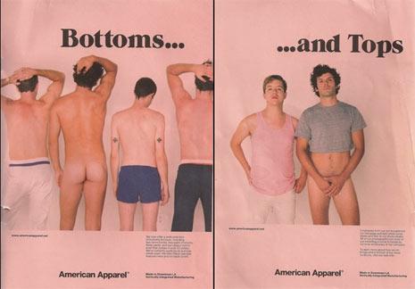 35 anuncios para celebrar la Semana del Orgullo Gay