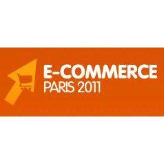 España país invitado al salón líder en Europa del sector comercio electonico: E-Commerce París 2011
