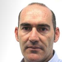 José Antonio Lombardía deja Optimedia, pasa a ser Director de Marketing de Banesto