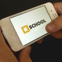 Nace el primer Programa Profesional en Marketing Mobile