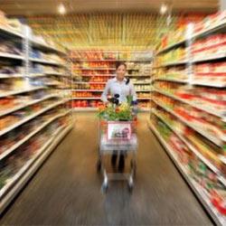 """Alemania lanza un portal para destapar las """"mentiras"""" del sector alimentario"""