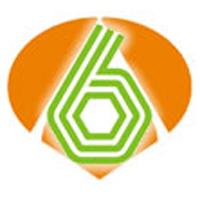 ¿Se acerca la fusión Antena 3 – La Sexta?