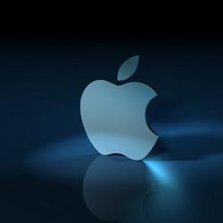 Apple ya es el tercer vendedor de PCs en Estados Unidos