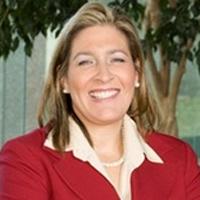 Beatriz Pérez, nueva vicepresidenta mundial de Coca - Cola