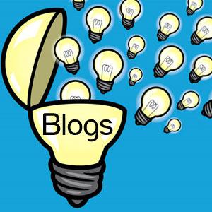 41 ideas para escribir posts en el blog corporativo de tu empresa