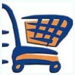 Los consumidores miran sus compras con lupa