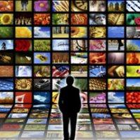 El consumo televisivo ha llegado a los 232 minutos en el mes de junio
