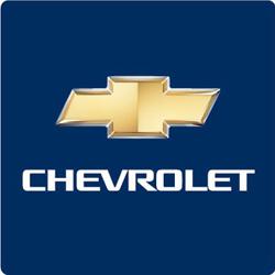 Chevrolet regala seis meses de acceso gratis a Spotify