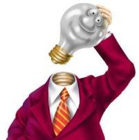 9 ideas que demuestran que la publicidad es la mitad de efectiva de lo que se creía