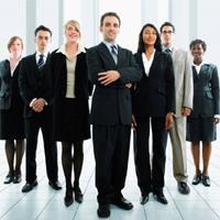 El salario del 25% de los directores de comunicación europeos supera los 100.000 euros anuales