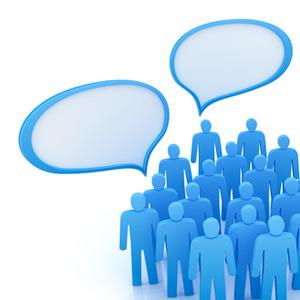 El 31% de los usuarios de redes sociales en EE.UU. entra en Facebook varias veces al día
