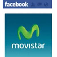 Movistar lanza una app de atención al cliente vía Facebook