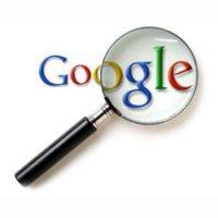 Los 20 sectores que más gastan en publicidad en Google