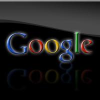 Google prepara un ambicioso proyecto relacionado con el intercambio de datos en la red