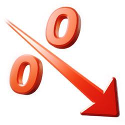 La inversión publicitaria global crecerá por debajo de lo esperado en 2011, según Group M