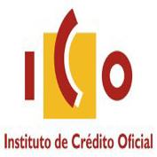 Concurso ICO de 3 millones de euros para contratación de agencia de publicidad