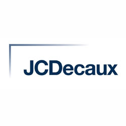 JC Decaux frenó ligeramente su crecimiento durante el primer semestre del año