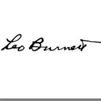 La crisis griega deja a Leo Burnett al bordo de la quiebra