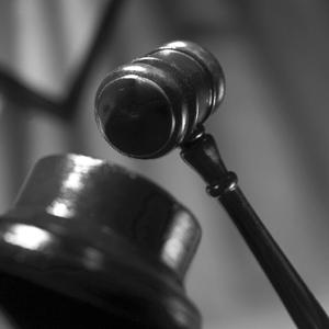 5 aspectos legales a tener en cuenta en las campañas de social media