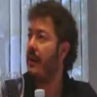 """Miguel A. Díez (Red Karaoke): """"es totalmente injusto responsabilizar al soporte si una campaña funciona mal"""""""
