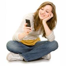 Los anuncios móviles superan en eficacia a los tradicionales anuncios online