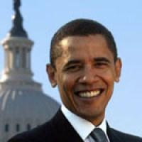 Obama gasta más de 1 millón de dólares en anuncios online para lograr ser reelegido en 2012