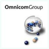 Omnicom aumenta hasta el 13% sus beneficios en el segundo trimestre del año