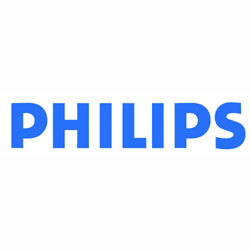 Philips saca a concurso sus cuentas internacionales de medios y publicidad