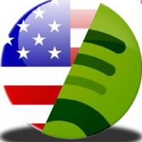 ¿Tiene Spotify un modelo de negocio sostenible?