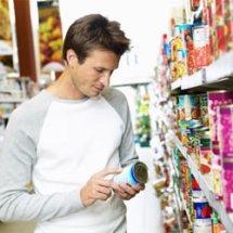 El comportamiento de los consumidores españoles sigue marcado por el pesimismo y la desconfianza