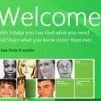 Microsoft filtra por error el lanzamiento de Tulalip, su red social