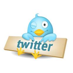 7 campañas de éxito en Twitter