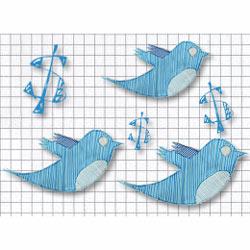 Twitter alcanza un valor de 7.000 millones de dólares