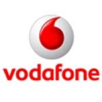 Vodafone España representa con su espectáculo de Parkour el día a día de los autónomos