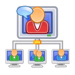 Los eventos virtuales, nueva vía de ahorro de costes para las marcas