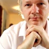 WikiLeaks parodia el claim de MasterCard: cambiar el mundo no tiene precio